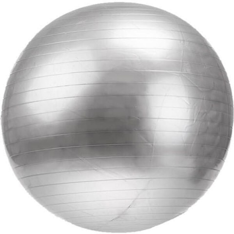 توپ بدنسازی Thera Band اصلی قطر 75 سانتی متر