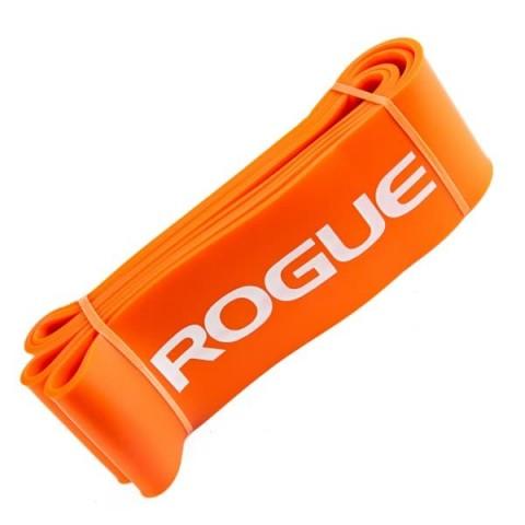 کش پاورباند ROGUE نارنجی (قدرت سنگین)