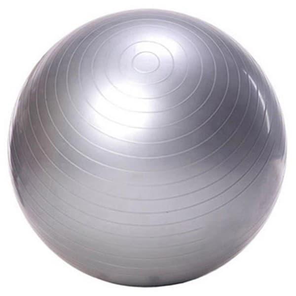 توپ پیلاتس PACINESS قطر 85 سانتی متر کد 04