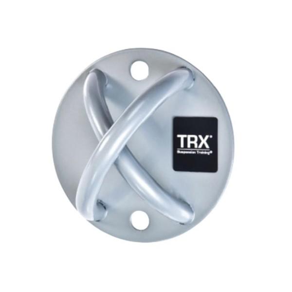 قلاب ایکس مانت TRX (اصلی)