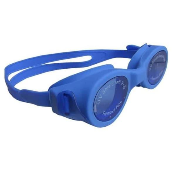 عینک شنا پرو اسپورتز مدل جعبه ای