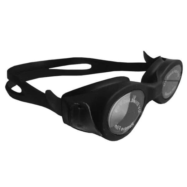 عینک شنا پرو اسپورتز مدل جعبه ای کد 04
