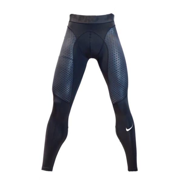 لگ ورزشی مردانه نایکی مدل Nike Pro
