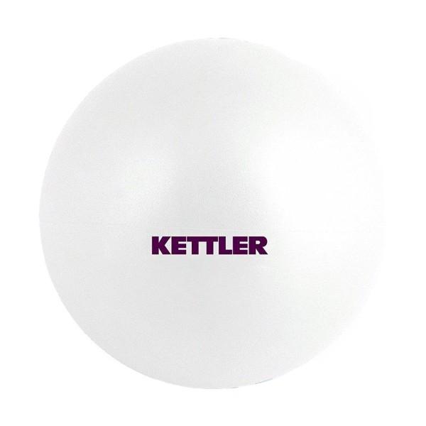 توپ پیلاتس کتلر قطر 20 سانتی متر - Kettler