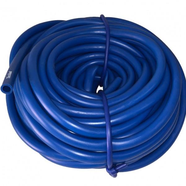 کش شلنگی تراباند قدرت Light (12-18KG)|آبی
