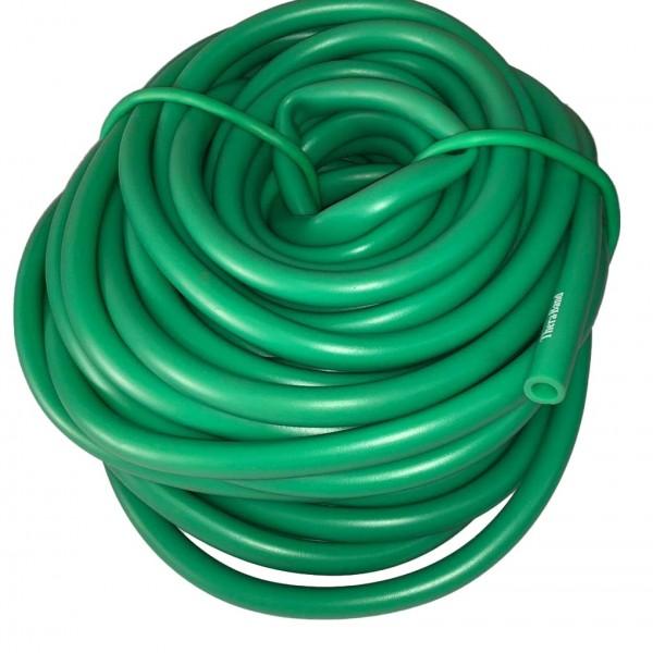 کش شلنگی تراباند قدرت Extra Super Heavy(14-20KG)|سبز