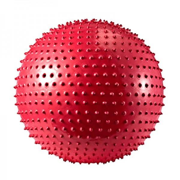 توپ بدنسازی جورکس مدل MASSAGE GYM BALL قطر 85 سانتیمتر