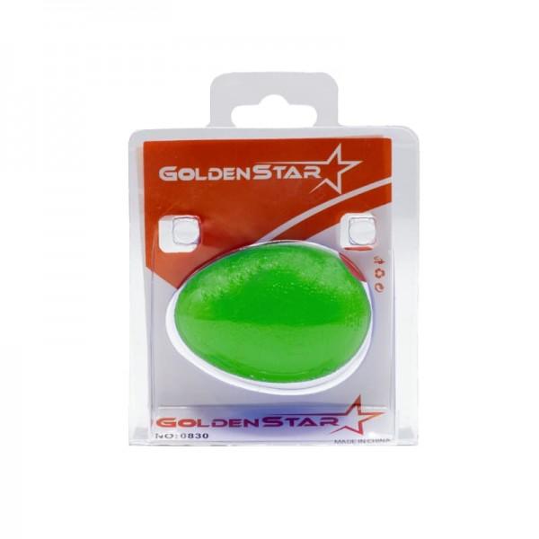 توپ تقویت مچ گلدن استار مدل G-0830 سبز