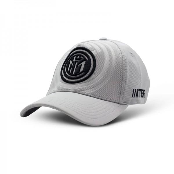 کلاه کپ ورزشی مدل اینتر میلان|Internazionale Milano