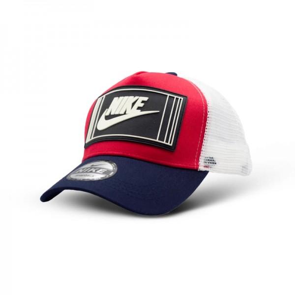 کلاه ورزشی مدل نایکی|NIKE
