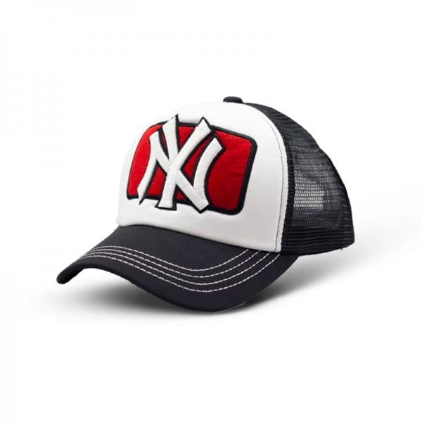 کلاه اسپرت مدل ان وای NY