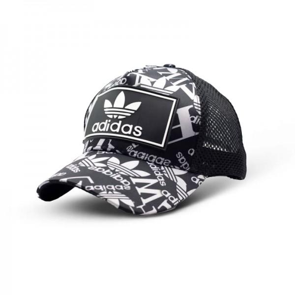 کلاه کپ ورزشی مدل آدیداس adidas