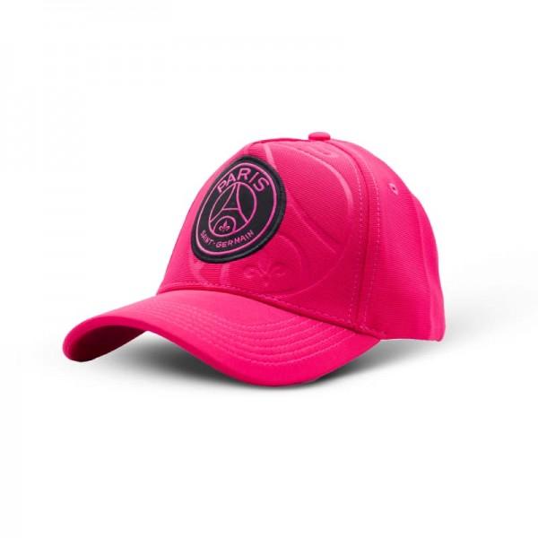 کلاه کپ ورزشی مدل پاری سن ژرمن|Paris FC