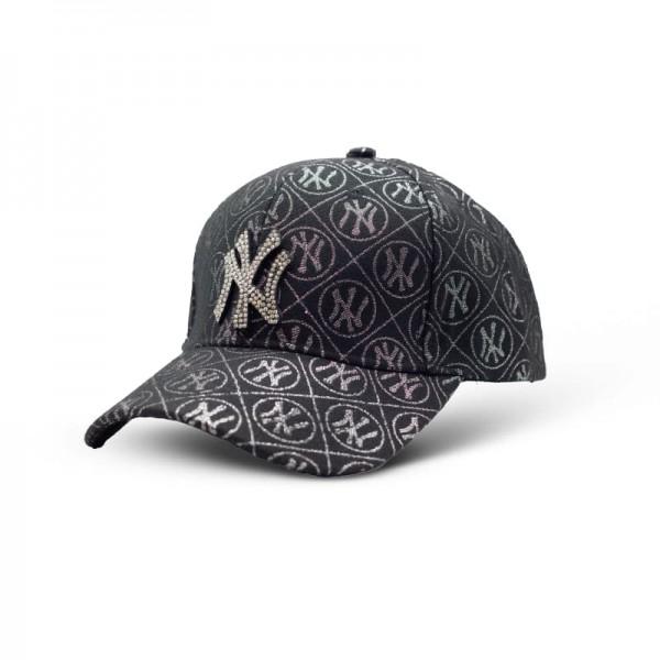 کلاه کپ ورزشی نیویورک|New York