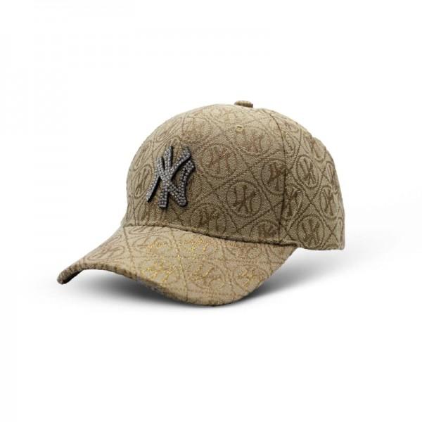 کلاه کپ ورزشی نیویورک New York