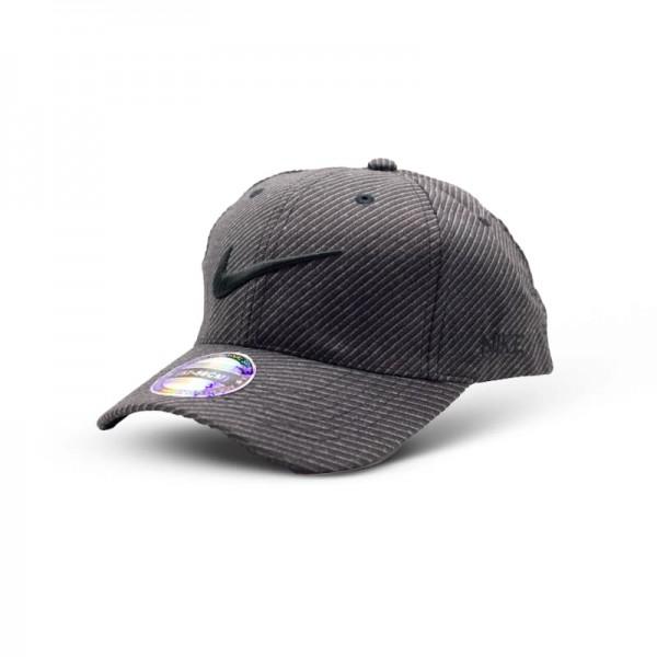 کلاه ورزشی مردانه مدل نایکی|NIKE