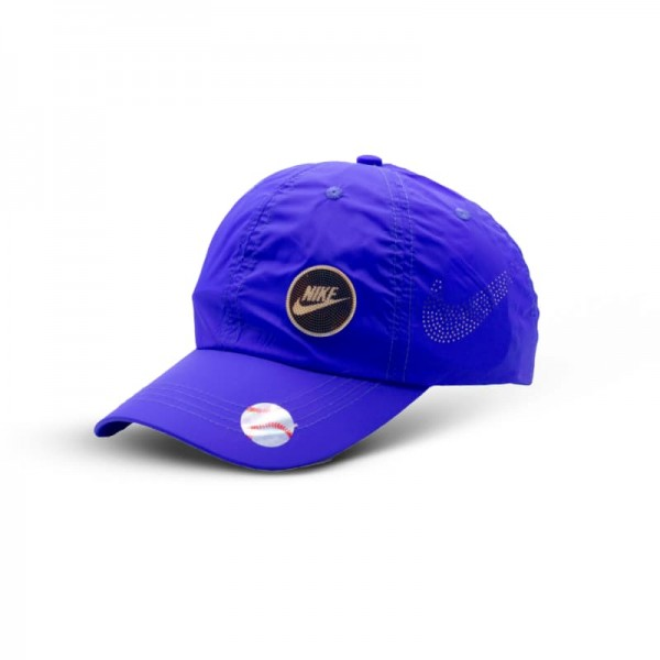 کلاه ورزشی زنانه مدل نایکی|NIKE