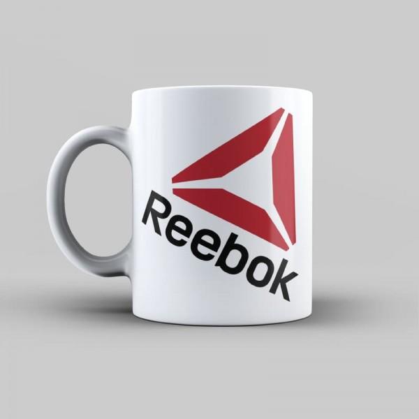 ماگ ریباک مدل Reebok | RE-01