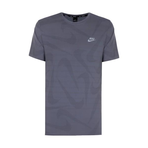 تی شرت ورزشی مردانه نایکی مدل Dri-FIT Medalist