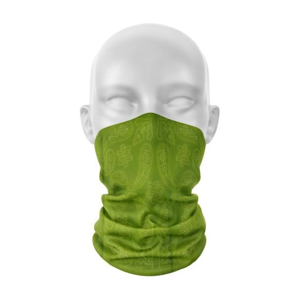 دستمال سر و گردن مدل SK-950