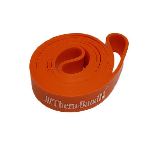 کش پاور باند تراباند مدل Thera Band 32mm