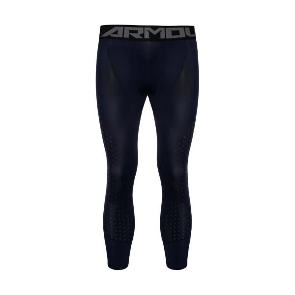 لگ ورزشی کوتاه مردانه آندر آرمور مدل HEATGEAR
