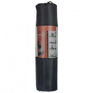 زیرانداز یوگا گلدن استار ضخامت 8 میلی متر