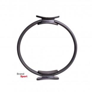 حلقه پیلاتس مدل 2LI