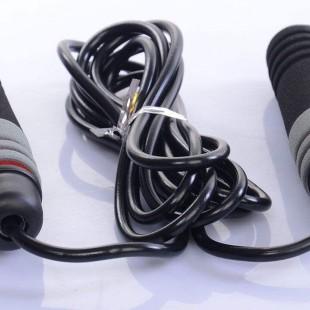طناب ورزشی مدل و دیگر مدل هاHR13