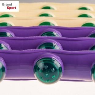 لوازم تناسب اندام تن زیب مدل Tanzib 90151 Aerobic Accessories90151-