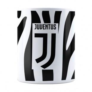 ماگ لومانا مدل تیم یوونتوس L0467 Lomana Juventus L0467 Mug