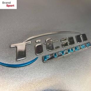 تردمیل تایتان فیتنس مدل TF9050