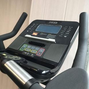 دوچرخه ثابت تایتان فیتنس مدل A2100G