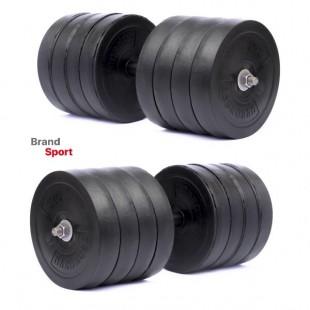 دمبل پاورجیم مدل 2018 وزن 15 کیلوگرمی بسته 2 عددی-dmbl-paorjim-model-2018-weight-15-kilogrmi-basteh-2-count