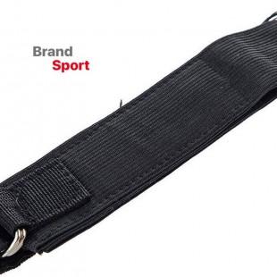 وزنه جلیقه ای پرو اسپورتز 10 کیلوگرمی-Pro Sports West Weight 10 KG