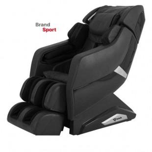 Aront RT-6710S Massage Chair