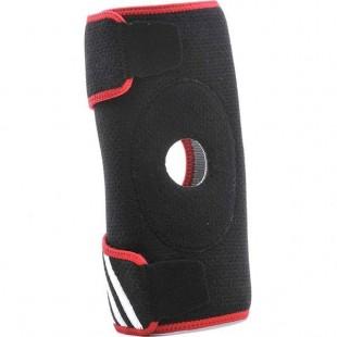 زانو بند قابل تنظیم آدیداس-Adidas Adjustable Knee Support