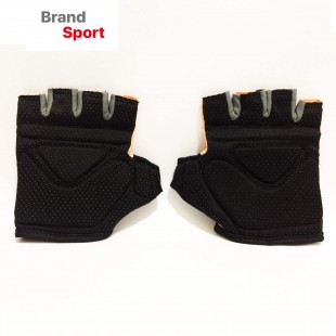 دستکش بدنسازی کپتاین مدل k859-dstksh-bdnsazi-nike-model-