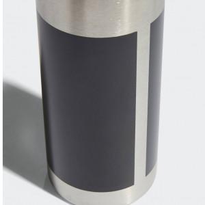 قمقمه آدیداس مدل primeble FH50 گنجایش 0.75 لیتر