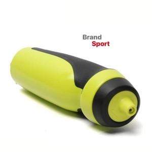 قمقمه ورزشی نایکی مدل Water ظرفیت 0.6 لیتر