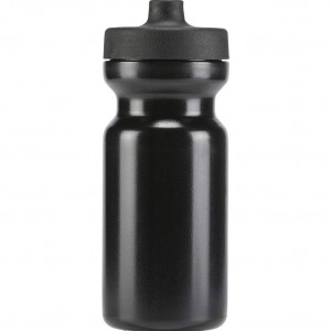 قمقمه 500 میلی لیتر - ریباک-Water Bottle 500 ML - Reebok