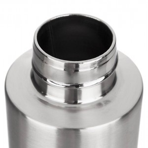 فلاسک فیسمن مدل VA-9717 ظرفیت 0.5 لیتر