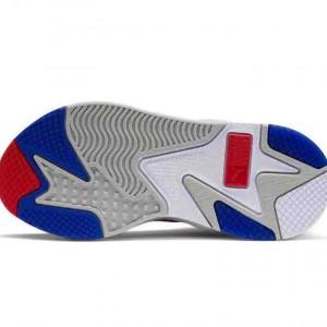 کفش مخصوص پیاده روی زنانه پوما
