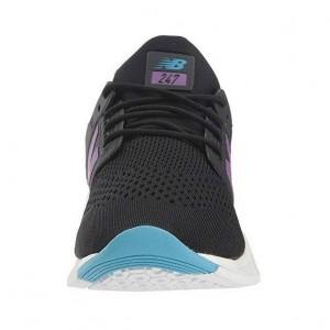 کفش مخصوص پیاده روی زنانه نیو بالانس کد WS247FF