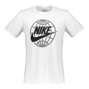 تی شرت مردانه نایکی مدل AH0270