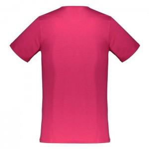 تی شرت مردانه نایکی کد Nike   NL7494