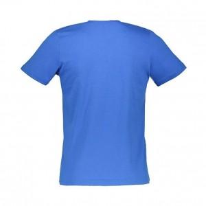 تی شرت مردانه آدیداس کد adidas | AQ7487