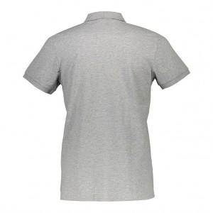 پلوشرت مردانه آدیداس کد adidas | SN7495