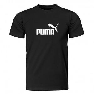 تی شرت مردانه پوما کد Puma   SK7495