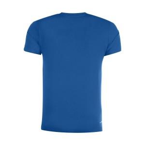 تی شرت مردانه آندرآرمور کد under armour | SK7495
